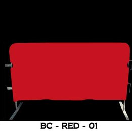 BC - RED - 01