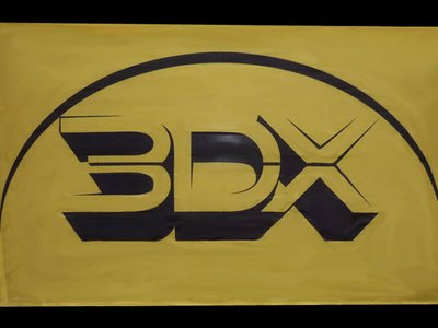 DigitalPrinting04B-3x5Flag