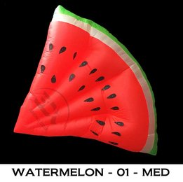 WATERMELON - 01 - MED